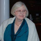 Karen Pehrson Methlie